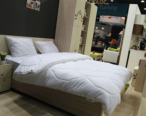 Подушка Soft plus/Софт плюс с кантом купить недорого 》 в Киеве: цена, фото  / Сhudoson